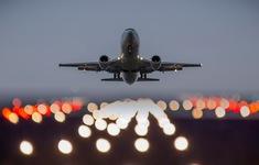 Từ 21/10, tăng gấp 6 lần tần suất đường bay Hà Nội - TP Hồ Chí Minh