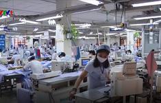 Một số mặt hàng Việt Nam xuất khẩu sang Liên minh kinh tế Á - Âu có thể bị tăng thuế