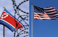 Triều Tiên ra lời cảnh báo chặn tiến trình phi hạt nhân hóa vĩnh viễn