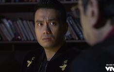 Tập 12 phim Người phán xử: Phan Quân sẽ phán xử Phan Hải