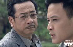 Tập 12 phim Người phán xử: Từ giờ, Phan Quân đã có Lê Thành?