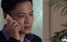 Tập 13 phim Người phán xử: Lê Thành cắt đứt mối quan hệ với Phan Quân