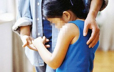 80% học sinh Hà Nội và Hải Dương có chuyện thầm kín, bức xúc cần bày tỏ