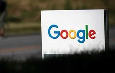 Google tránh án phạt nặng của EU