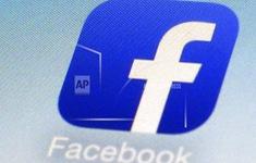Gần 35.000 tài khoản Facebook của người Hàn Quốc bị rò rỉ