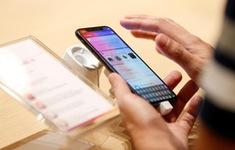Trung Quốc: Trục lợi từ chính sách sửa chữa iPhone