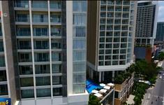 Thị trường bất động sản nghỉ dưỡng có xu hướng chững lại