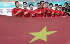 Những biệt danh độc đáo của các ĐTQG tham dự AFF Cup