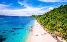 Philippines đưa ra nhiều quy định chặt chẽ bảo vệ bãi biển Boracay