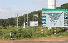 Kiểm toán Nhà nước đề nghị Đắk Lắk thu hồi đất đã giao không qua đấu giá