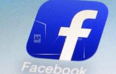 Facebook chặn thông tin sai lệch trước thềm bầu cử Quốc hội Mỹ