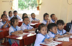 Nghệ An: Xây dựng phương án hỗ trợ kinh phí duy trì dạy học 2 buổi/ngày