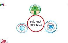Thành lập mạng lưới điều phối ghép tạng cho trẻ em