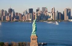 Mỹ trở thành nền kinh tế cạnh tranh nhất thế giới