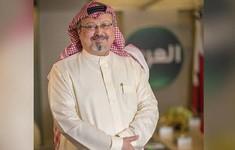 Saudi Arabia cam kết không áp dụng quyền miễn trừ trong điều tra vụ nhà báo mất tích