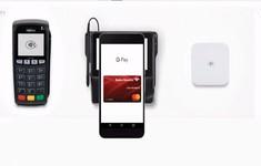 Các loại ví điện tử chiếm lĩnh thị trường thế giới