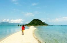 Đầu tư du lịch biển nhất thiết phải bảo vệ tài nguyên biển