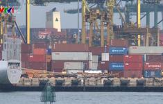 Hiệp định EVFTA mở ra nhiều cơ hội cho DN Việt Nam và EU