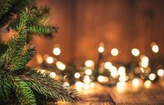 Nhạc Giáng sinh phát liên tục có thể ảnh hưởng tới tâm trí con người?