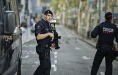 Liều lĩnh xuất hiện trong MV ca nhạc, trùm ma túy Tây Ban Nha bị bắt