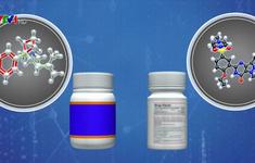 Nhiều loại thực phẩm chức năng chứa thuốc gây hại