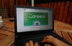 Saudi Arabia đầu tư 200 triệu USD vào đối thủ của Uber tại Trung Đông