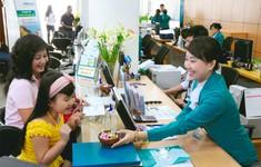 ABBANK đạt 658 tỷ đồng lợi nhuận sau Quý III/2018