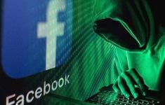 Đã tìm ra kẻ đứng sau vụ tấn công Facebook lấy cắp thông tin 29 triệu tài khoàn