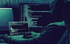 """3 lỗ hổng """"chết người"""" khiến hacker chiếm quyền điều khiển router Linksys"""