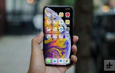 Top 6 smartphone tốt nhất dành cho công việc