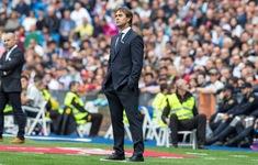 Real chọn xong người thay thế Lopetegui