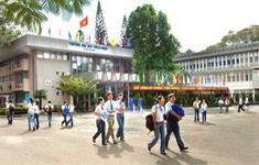 Đại học Bách khoa TP.HCM thay đổi giờ học gây xôn xao