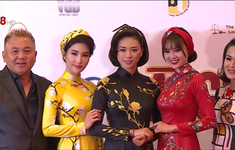 Khởi chiếu bộ phim Cô Ba Sài Gòn tại Mỹ