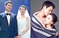 Cư dân mạng khuyên chồng Châu Tấn hãy chăm sóc tốt cho vợ