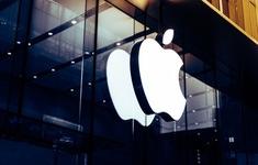 Chờ đợi gì ở sự kiện ngày 30/10 của Apple?