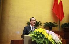 Tăng trưởng kinh tế cho thấy nỗ lực của Chính phủ