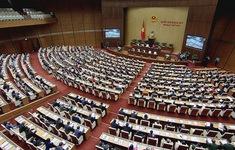 Kỳ vọng của cử tri về Kỳ họp thứ 6, Quốc hội khóa XIV