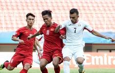 U19 Việt Nam - U19 Australia: Vượt qua khó khăn! (16h00 ngày 22/10, trực tiếp trên VTV6)