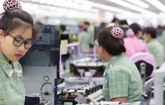 500 doanh nghiệp lợi nhuận tốt nhất Việt Nam