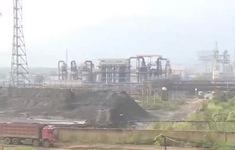 Vẫn còn đơn vị sản xuất kinh doanh cố tình không xử lý ô nhiễm môi trường
