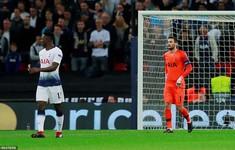 Hai ngựa ô buộc phải thắng ở lượt trận 3 vòng bảng Champions League