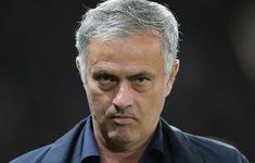 Bất ngờ trước cái tên làm Mourinho sợ sệt tại Liverpool
