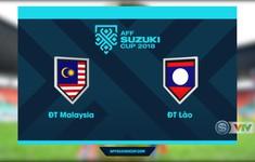 VIDEO: Tổng hợp diễn biến ĐT Malaysia 3-1 ĐT Lào (Bảng A AFF Cup 2018)