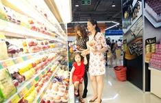 Xu hướng chuộng cửa hàng tiện lợi ở Việt Nam