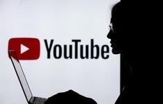 Kết quả nghiên cứu gây sốc của người dùng YouTube