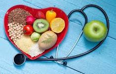 Các biện pháp phòng ngừa bệnh tim mạch ở mọi lứa tuổi