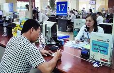 Khánh Hòa hiện có 73 điểm thu đổi ngoại tệ hợp pháp