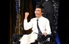 """TS Lê Thẩm Dương: """"Thật dại dột cho những anh chồng bắt vợ vất vả"""""""