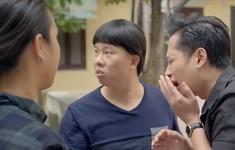 Yêu thì ghét thôi - Tập 22: Ngây thơ yêu phải gái có chồng, Khanh bị ăn đấm giữa đường