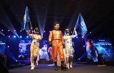 Tập đoàn Austdoor - 15 năm kiến tạo, vững bước mở tương lai